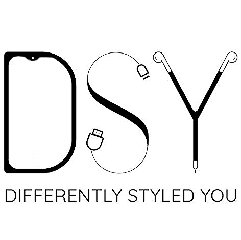 Differently Styled You